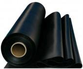 橡膠板材系列