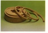 芳綸纖維盤根