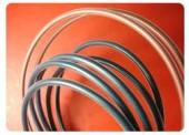 包覆式O型環系列